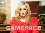 GameFace TV Show