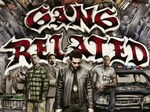 Gang Related TV Show