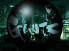 Gantz TV Show