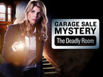 Garage Sale Mystery: The Deadly Room TV Show