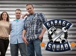 Garage Squad TV Show