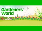 Gardeners' World (UK) TV Show
