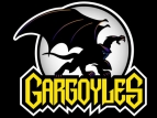 Gargoyles tv show photo