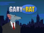 Gary the Rat TV Show