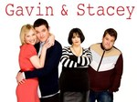 Gavin & Stacey (UK) TV Show