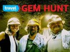 Gem Hunt TV Show