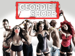 Geordie Shore (UK) TV Show