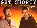 Get Shorty tv show photo