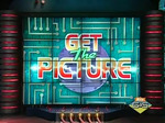 Get The Picture TV Show