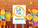 Get Well Soon Hospital TV Show