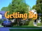 Getting By TV Show
