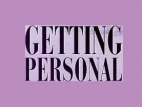 Getting Personal TV Show