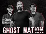 Ghost Nation TV Show