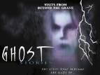 Ghost Stories TV Show