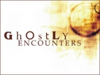 Ghostly Encounters (CA) TV Show
