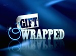 Gift Wrapped (UK) TV Show