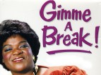 Gimme a Break! TV Show