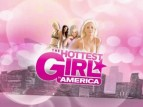 Girls Gone Wild Presents: Search for the Hottest Girl in America TV Show