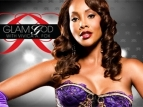 Glam God with Vivica A. Fox TV Show