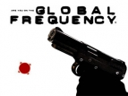 Global Frequency TV Show