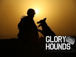 Glory Hounds TV Show