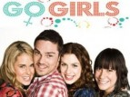 Go Girls TV Show