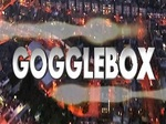 Gogglebox (UK) TV Show