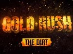Gold Rush: The Dirt TV Show