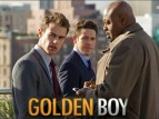 Golden Boy TV Show