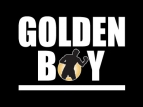 Golden Boy on Fox TV Show