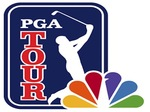 Golf Channel on NBC TV Show