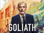 Goliath tv show photo