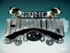Gone Country TV Show