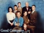 Good Company TV Show