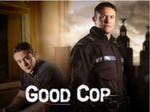 Good Cop (UK) TV Show