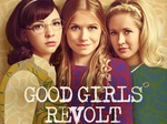 Good Girls Revolt TV Show