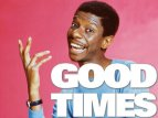 Good Times tv show photo