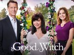 Good Witch TV Show