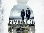 Gracepoint TV Show