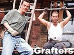 Grafters (UK)
