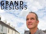 Grand Designs (UK) TV Show