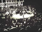 Grand Ole Opry (1955) TV Show