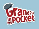 Grandpa In My Pocket TV Show