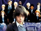 Grange Hill (UK) TV Show