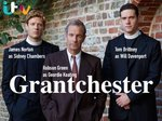Grantchester (UK) TV Show