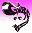 Grease Is The Word (UK) TV Show
