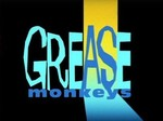 Grease Monkeys (UK) TV Show