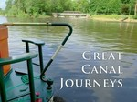 Great Canal Journeys (UK) TV Show