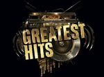 Greatest Hits TV Show