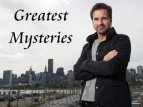 Greatest Mysteries TV Show